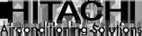 Hitachi Air Conditioning Cannock