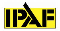 IPAF approved Air Conditioning Cannock