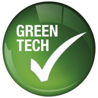 Green tech approved Air Conditioning Cannock