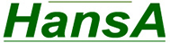 Hansa Climate Logo